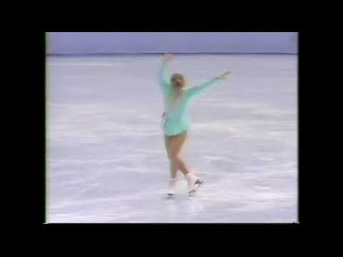 Sufjan Stevens - Tonya Harding (Official Audio)
