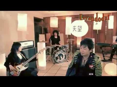download lagu Zivilia Sayonara - gratis