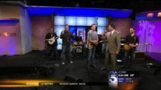 Watch Band From Tv Viva Las Vegas video