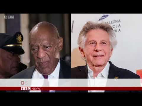 2018 May 04 BBC One minute World News