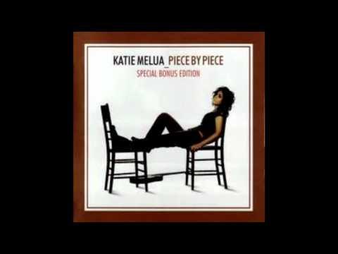 Katie Melua - Blue Shoes