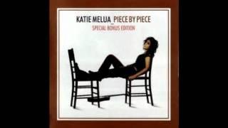 Watch Katie Melua Blue Shoes video
