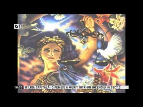 Pasul Fortunei (Horoscop Urania) - 29 decembrie - 4 ianuarie - emisiune completa