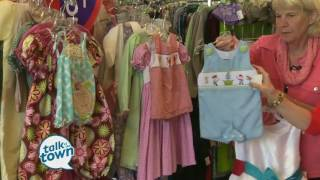 Ms. Cheap: Children's Orchard Kids' Resale Store in Murfreesboro