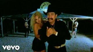 Watch Los Originales De San Juan La Motosierra video