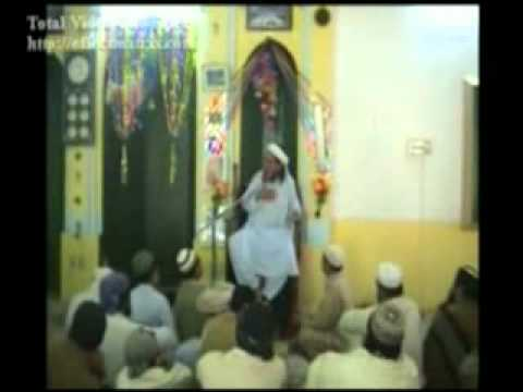 Ihsan Ullah Haseen Part 2 video