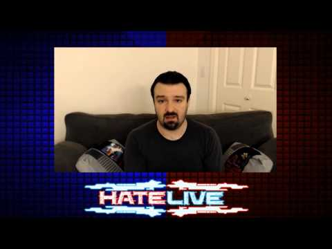 DSP Tries it: Accepting Donations