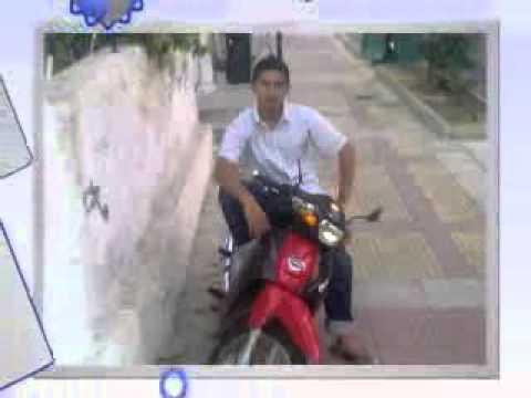 Kab Talak Shama Jali By Karam Alhi video