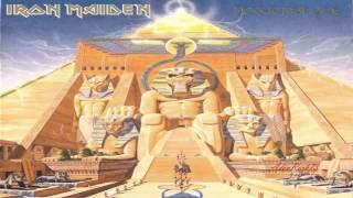 download lagu Iron Maiden - Powerslave 1984 gratis