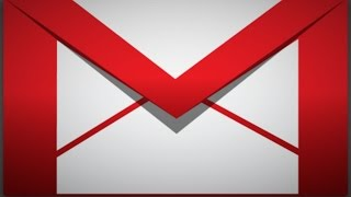 How to delete all gmail mail's in one Click