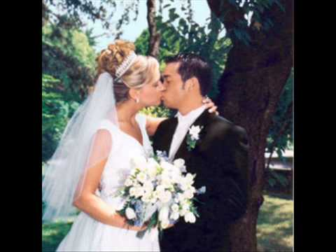 Jon and Kate Gosselin Together Forever