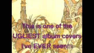 download lagu Motown 50th The 70's gratis