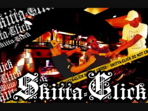 Skitta-Click - Attentie
