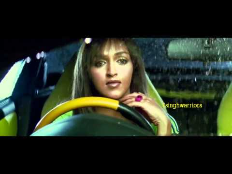 Dhoom.2004.-Dilbara -Uday - Esha Nice  song in rain__7sw.