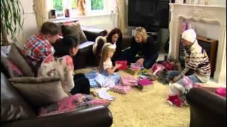 Long Lost Family S03E06 ITV Full