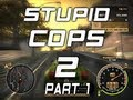 [Need for Speed Most Wanted: Stupid Cops 2 (Part 1/3)]
