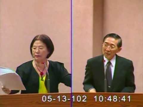 陳碧涵-委員會:呼籲政府維護漁權與主權 整合救援