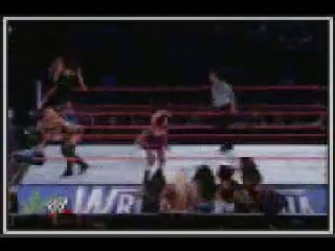 WWE Ashley Tribute.WMV