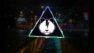 THIS IS HALLOWEEN (Trap Remix) (bass boosted) - Youtube Downloader ...