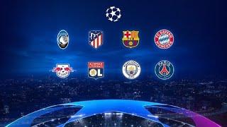 استثناءات جديدة في دوري أبطال أوروبا.. تعرف عليها