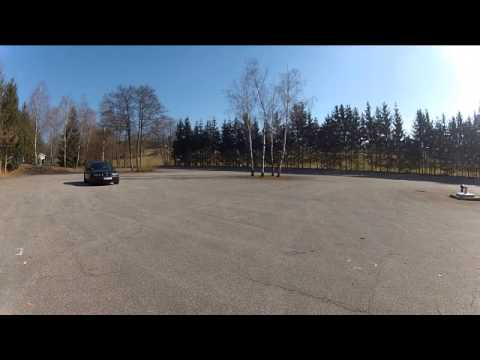 BMW 320d Turbolader defekt?