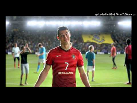 WATCH: Nike Soccer's latest commercial gets you geared up for ...