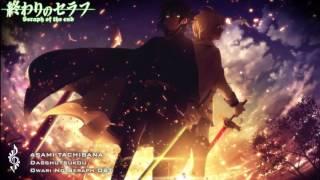 Asami Tachibana Dasshutsukou (Owari No Seraph OST) EpicMusicVN