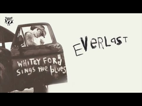 Everlast - Hot to Death