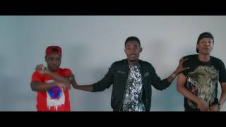 Decent,Molly P,Quizo_ Si Wa Mchezo Mchezo(Official Music Video)