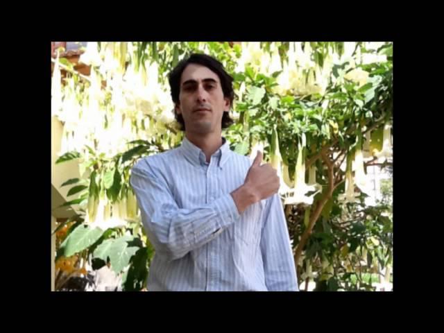 Testimonios de Alumnos para Ernesto Guerra - ClubdelAprendiz.com