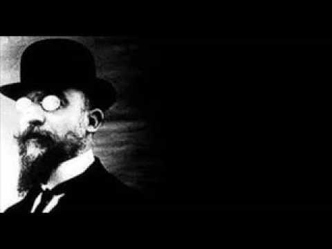 Download Poulenc plays Satie