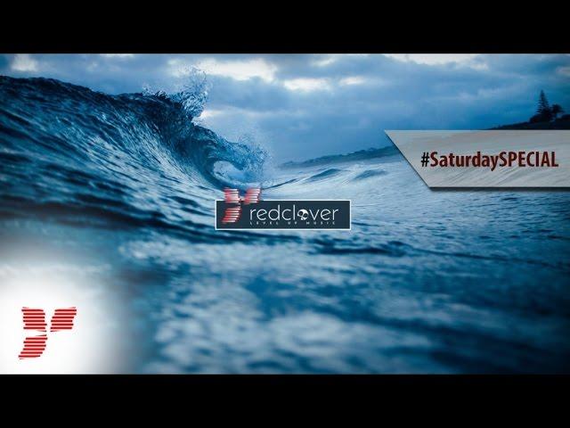 Teenear - Last Night     #Saturday Special
