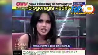 TOP 10 Cei mai prosti oameni din Romania 2013 - 2014 VIDEO HD