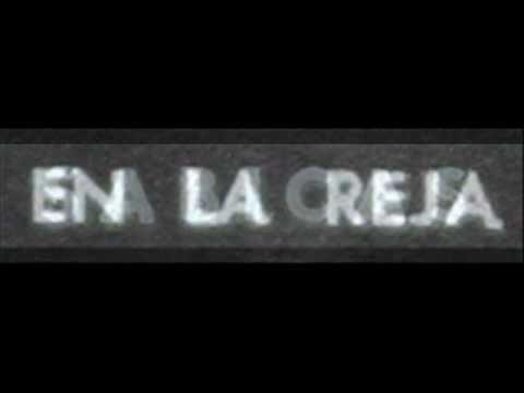 Sabicas, 1963: En La Reja