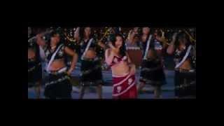 Sahasra - Sahasra Movie Song 2