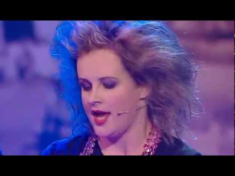 Kabaret Hrabi - Hrabi Dracula