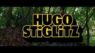 Hugo Stiglitz Introduction
