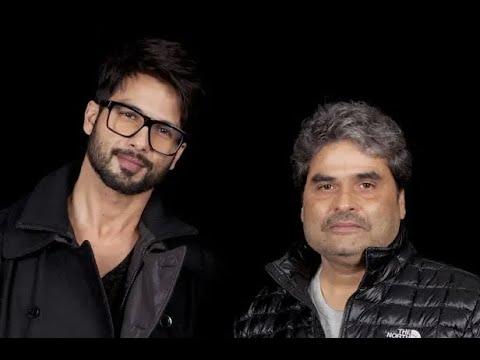 Haider: Cast Interview