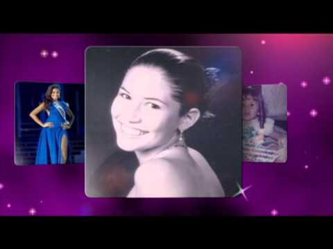 Mi Vida Mi Historia - Avances Xiomara Blandino Domingo 29 julio 2012