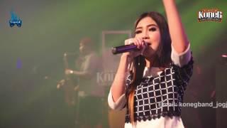 download lagu Koneg Liquid & Nella Kharisma ~ Konco Mesra Live gratis