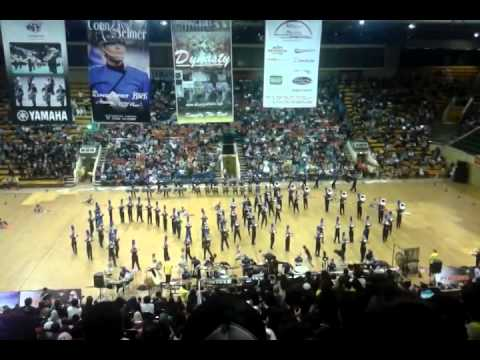 Mbbpkt - Final Gpmb Xxx 2014 tribute To Rene Conway video