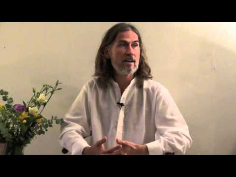 Universal Identity: Part 2 - Lioness & Donkey. video