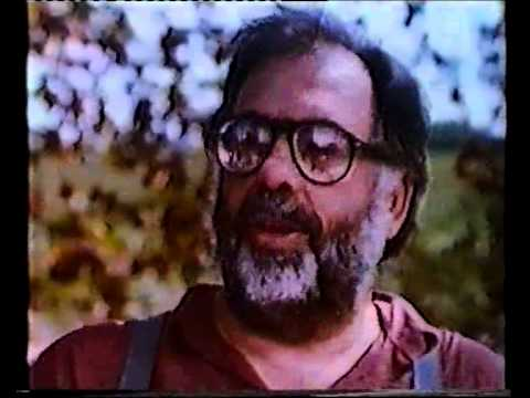 Francis Ford Coppola Inspires Young Film Makers.avi