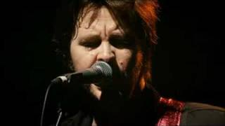 Watch Powderfinger Black Tears video