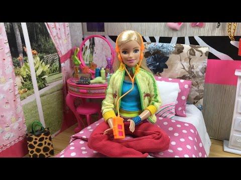 Barbie Ailesi 28.Bölüm