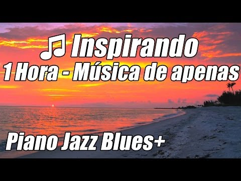 Music video RELAXAR Musica lenta Piano Pink Floyd Guitarra Blues Jazz Rock Folk russo hora Europeia de estudo - Music Video Muzikoo