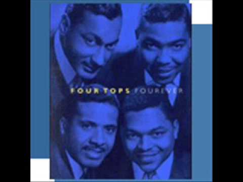 Four Tops - (It