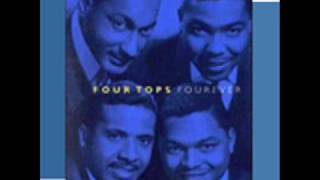 The Four Tops-(It's The Way) Nature Planned It