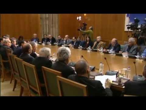 Greece-Russia Ties: Greek leaders 'to seek Kremlin energy discount and import sanctions relief'