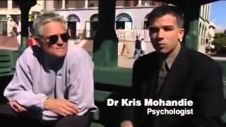 Psychopath BBC documentary Full Documentary